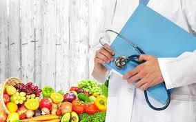 Καρκίνος και διατροφή!