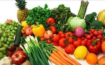 Συμπληρώματα διατροφής απο τη φύση!
