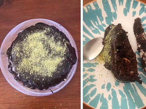 Γιατί η σοκολάτα είναι must και επί παντώς καιρού