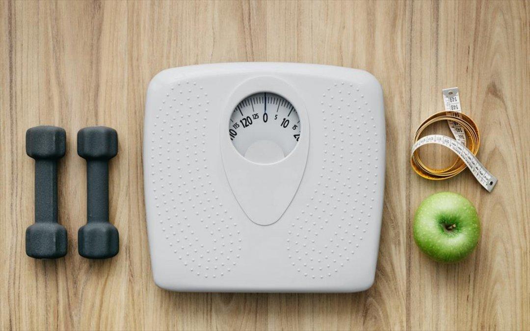Πώς να διατηρήσεις το βάρος σου αυτό το καλοκαίρι